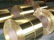 广东进口高强度铜合金C14500碲铜合金棒材