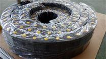 线缆塑料拖链厂
