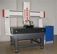 常州无锡南苏抄数机影像测量仪昆山浙江常熟吴江3D激光扫描机
