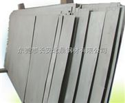 钛金属合金板