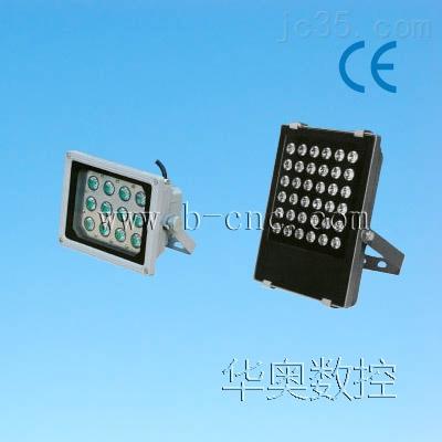华奥LED12A系列投光灯