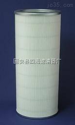 HC6300FKP16H颇尔滤芯
