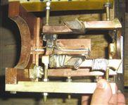 回转支承轴承高频表面感应淬火机床苏州常州,滚道中频宁波用功