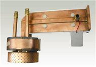 双频淬火188bet中频变压器3000KW/250HZ-750V 中频变压器