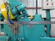 切管锯片磨齿机 圆盘锯片磨齿机 锯片修磨机