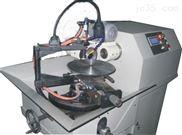 金属合金锯条磨齿机 新阳牌磨齿机在内行业中排名