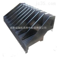 柔性风琴防护罩生产厂家产品图片