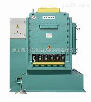 QC11Y-1000供应中机QC11Y-1000系列重型液压剪板机 剪板机厂家终身售后