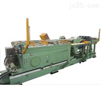 供应弯管机、电动液压弯管机