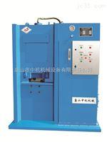 QC11-230中机机械 重型液压剪板机
