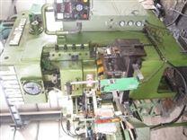 河南郑州海旭重工铝条折弯机多功能制钉机作用
