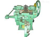 卷钉机厂家/龙湾机械供/卷钉机厂家/卷钉机厂家制钉机加工