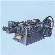 卷钉机生产厂家/铝条折弯机龙湾机械供/卷钉机厂家/卷钉机生产厂家制钉机出售