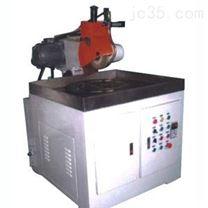320L振动光饰机振动抛光机