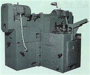 磨齿轮数控双端面磨床