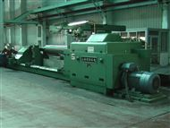 供应 上机磨床 MKD84160/MKD84200数控轧辊磨床