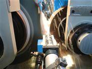 供应小型无心磨床  生产质小型无心磨床