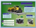 香川SCS江苏80吨地磅厂,丹阳100吨汽车磅称