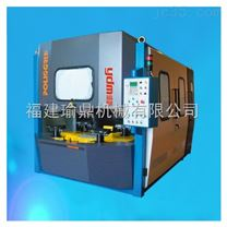 瑜鼎圆盘自动抛光机YD-APP2012-1