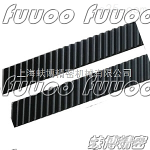 进口精密齿轮齿条台湾YYC高精密齿条齿轮
