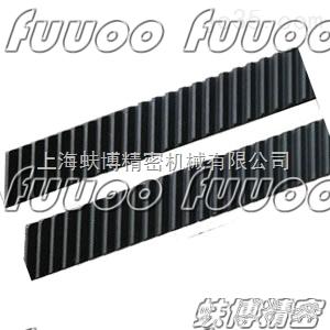 台湾齿轮齿条YYC研磨高精度齿轮齿条
