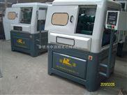 ZQY-6260-中旗ZQY-6260珩齿机