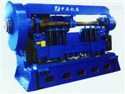 液压配件系列/电动精密剪板机