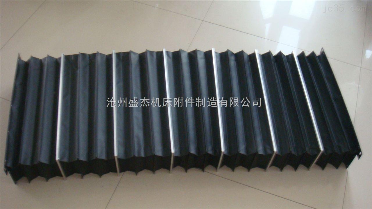 钢板防护罩|机床防尘罩|塑料拖链|钢制拖链|螺旋排屑机
