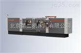 车桥专用数控端面外圆磨床