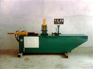 热缩管切断机|切热缩管机|热缩管切断机价格