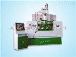 MK2880/2850数控立式内圆端面磨床