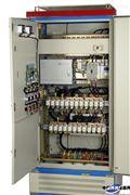 供应水泵控制柜自藕降压启动一控一   30KW