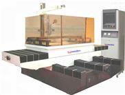 供应大型乐虎国际bet007.c0m平台, 大型线切割机床,线切割,乐虎国际bet007.c0m平台