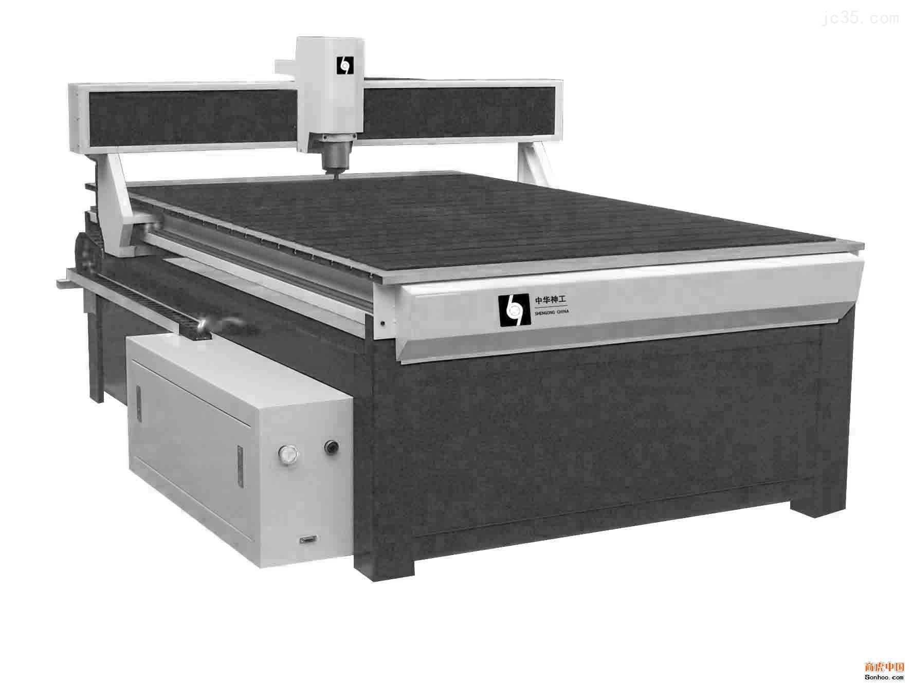 电路板钻孔机pcb打孔机线路板雕刻机