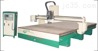 【供应】1318木工雕刻机  家具雕刻机  数控雕刻机
