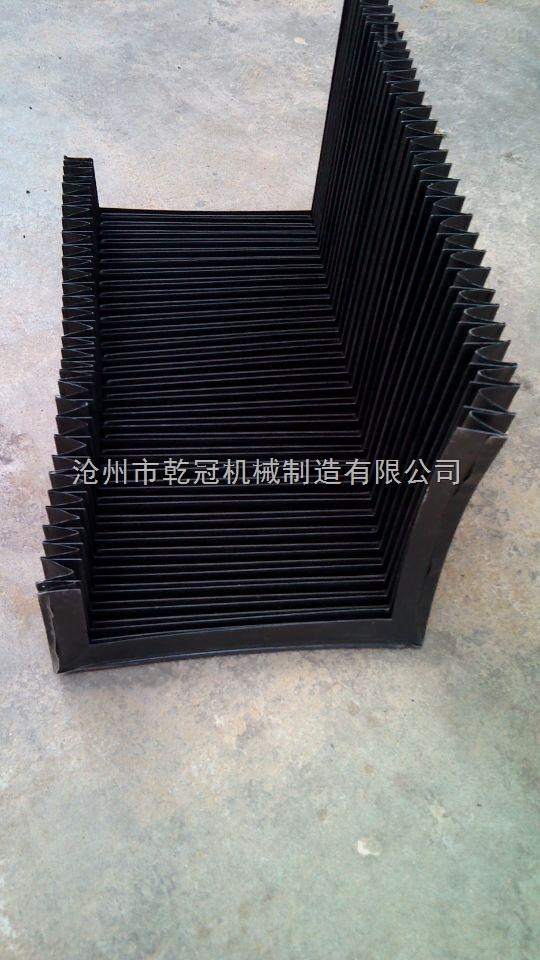 雕刻机防尘罩