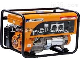 上海发电机生产供应商厂家