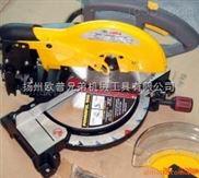 斜断锯,锯床,铝材切割机,电动工具,电锯