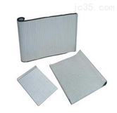 铝型平帘防护罩、铝合金平帘防护罩、一字卷帘防护罩、保护帘