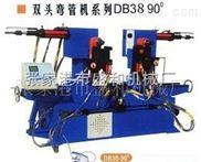 供应弯管机,DB-38电动弯管机,液压双头弯管机