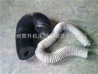 齐全夏季耐高温设备伸缩风管技术参数,夏季耐高温设备伸缩风管