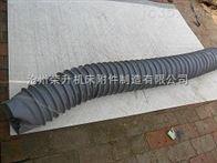 齐全耐高温通风管技术参数,耐高温通风管产品图,耐高温通风管