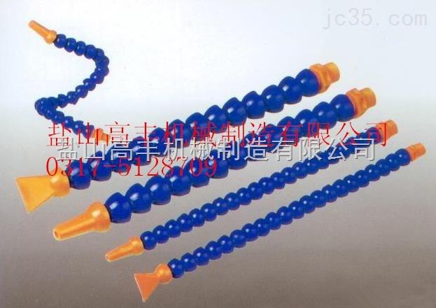 编织软管 编织塑料软管 耐用尼龙软管 厂让利出售