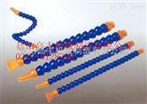 编织软管 编织塑料软管