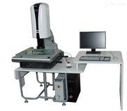 影像测量仪维修 ,影像仪,二次元,光学影像测量仪价格
