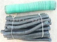 齐全活塞杆圆形防尘罩商家,活塞杆圆形防尘罩技术参数,活塞杆圆形防尘罩构造