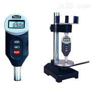 华银HV-1000A型显微硬度计,硬度计