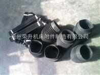 齐全尼龙布圆形防尘罩商家材质,尼龙布圆形防尘罩,尼龙布圆形防尘罩构造