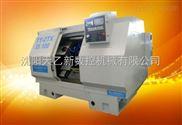 TY-ZTX35.100型竞技宝铣端面钻中心孔竞技宝下载