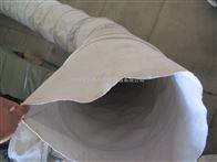 齐全卸料口水泥伸缩布袋,卸料口水泥伸缩布袋商家,卸料口伸缩布袋材质